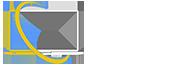 Servielectrónica | Compra y Venta de Notebooks en Puerto Montt | Servicio Técnico Electrónico Puerto Montt